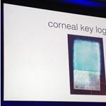 PIN-kód, íriszazonosítás? Vigyázzon, egy fotóval kicselezhetők