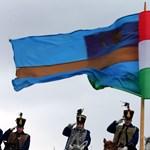 Elbeszélgetne a román külügy a bukaresti magyar nagykövettel