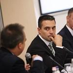 Kicsit gyengült a Fidesz, erősödött a Jobbik