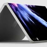 Különleges számítógépet adhat ki a Microsoft: windowsos és androidos egyben