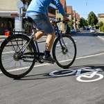 Százmilliárdból már elég rendes kerékpárutakat lehet építeni itthon is