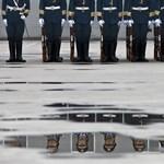 Az internetes pletykáktól védik a kínai katonákat