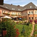 8 hangulatos magyarországi kerthelyiség