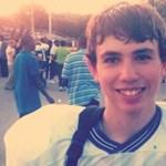 """""""Szexuális bűnözővé"""" válhatott volna egy 15 éves diák, öngyilkos lett"""