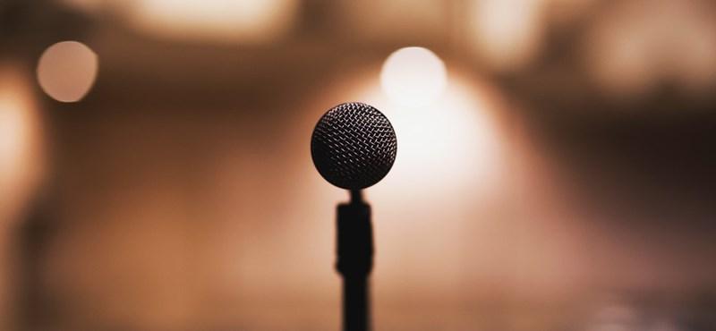 Bekapcsolva maradt a mikrofon, kínos hang zavarta meg az online bírósági meghallgatást