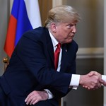 Már Putyin is sorosozik