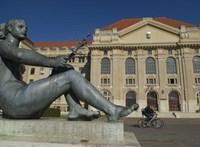 Post-Covid szakambulanciákat hoztak létre Debrecenben