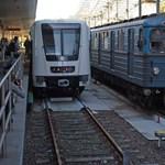 Alstom-ügy: Itt a jelentés, de senki sem lepődött meg