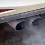 CO2-kvóta: hatalmas büntetésekre számíthatnak az autógyártók