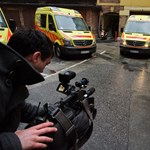Ápolói munkára kényszerítene sofőröket az Országos Mentőszolgálat