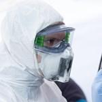 142 halottja van már a koronavírus-járványnak Magyarországon – hírek percről percre
