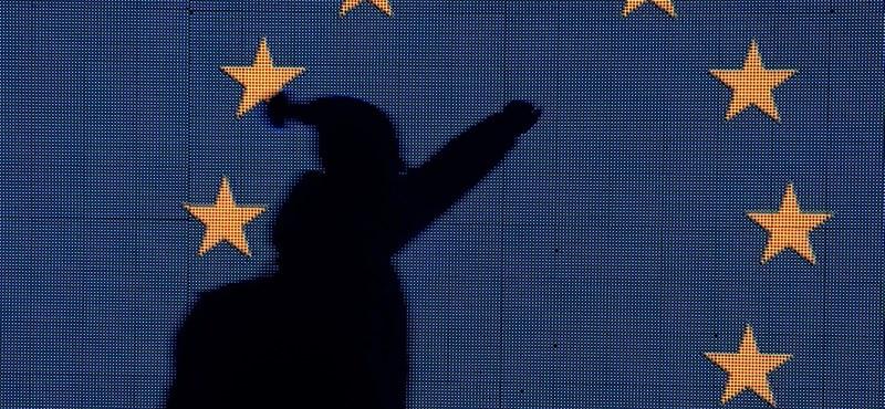 A nagy uborka-kvíz: tippelje meg, az EU kukacos, vagy a sajtó túloz