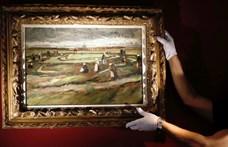 Újranyitnak a hollandiai múzeumok