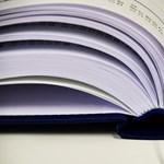 Pontszámítás a középiskolai felvételin: hány pontot ér az írásbeli és a szóbeli vizsga?