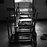 Megbuktak a diákok a vizsgákon, ezer iskolát zárhatnak be