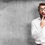 Misztikus prosztata – Amire a legtöbb férfi kíváncsi, de nem meri megkérdezni