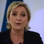 Le Monde: Nem stimmel Marine Le Pen vagyonbevallása, rászállt az adóhivatal