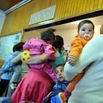 Felmérték a romák helyzetét – érdekes eredmények
