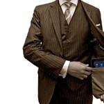Már Gucci is tudta, miért jó az iPad az üzletben