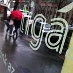 Figyelmeztet a Tigáz: csalók szednek pénzt a társaság nevében