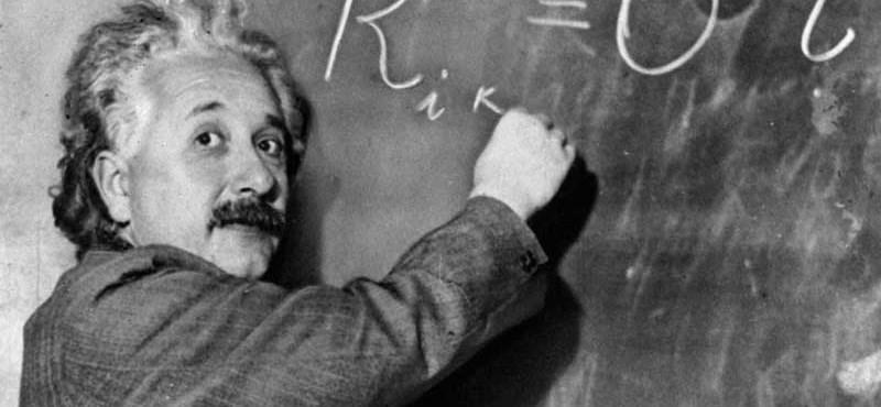 Rengeteg változás jön az érettségin - fizikából is sok minden más lesz
