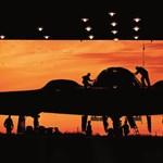 Szíria: a világ és a háború