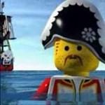Nőtt a Lego profitja tavaly
