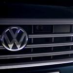 Egyre több lesz az éjjellátó autó az utakon – videó