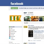 Egyetemek a Facebookon és a Twitteren: van még mit tanulni