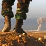 Az iraki hadsereg behatolt Moszulba, az Iszlám Állam vérontással felelt
