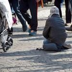 Több tízmillióból fejleszti Budapest az éjjeli menedékhelyeket