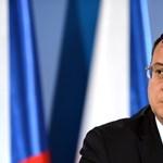 Bíróság előtt kell felelnie a volt cseh kormányfőnek
