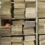 Káoszba fulladt a bürokrácia elleni küzdelem