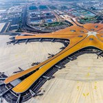 50 ezer repülőjegyet osztogat el egy japán légitársaság