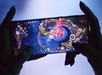 Mobilokra is kiadják minden idők egyik legsikeresebb PC-játékát