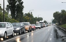 Elindulhat a csepeli gerincút további fejlesztése