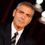 Jön George Clooney tequilája, a Casamigos