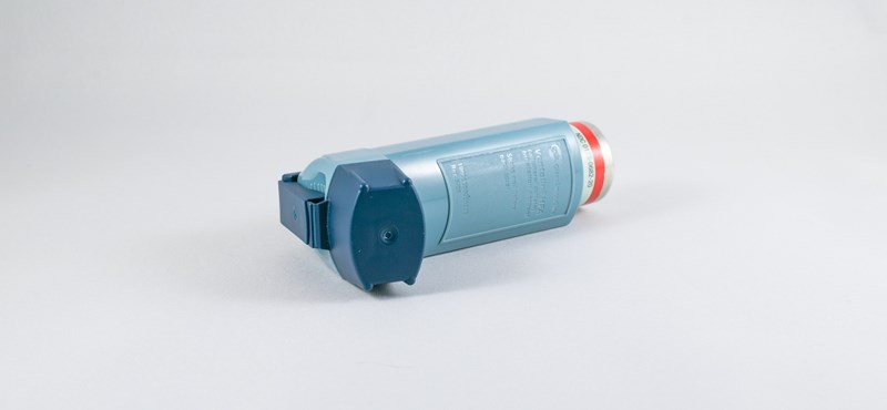 Egy asztmásoknál már bevált gyógyszer látványosan gyorsíthatja a koronavírus-betegek felépülését