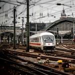 Csütörtöktől pályázhattok az ingyenes vonatbérletekre