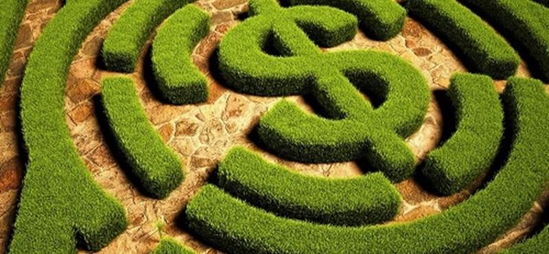 6 kedvező lehetőség kisvállalkozások finanszírozásához