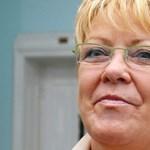 Adócsalással vádolják a botrányairól ismert volt Fidesz-politikust