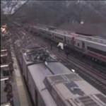 Öngyilkos lett a diák, bekapcsolt mikrofonnál szidta őt a vonatvezető