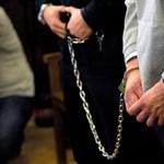 Mégis börtönbe meg S. Ábel: két és fél évet kapott