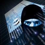 Norvégiába is betörhettek orosz hackerek
