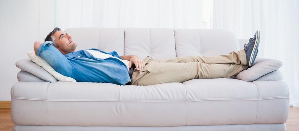 Dill a prosztatitis ellen Akár a prostatitis tavanka is segít- e