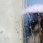 Esősnek ígérkezik a szerda is