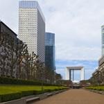 Érdemes fogadni a francia buktára