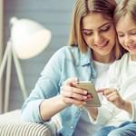 Akadt egy kis probléma az iPhone-ok új szülőbarát funkciójával