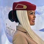 Átadták az Emirates budapesti központját