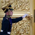 Szíria: Oroszország elvégzi a piszkos munkát?
